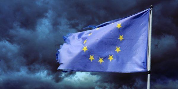 Europe_L