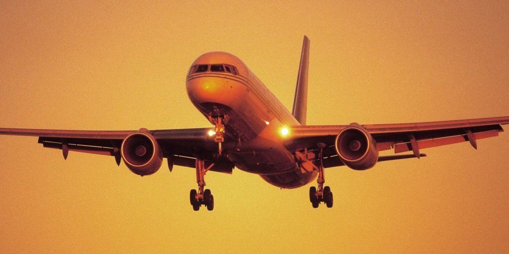 photo-avion6