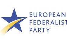 European Federalist Party