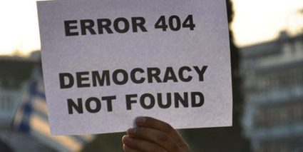 Error-404_Democracy_2