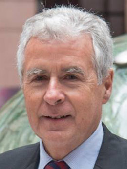 GérardBouquet