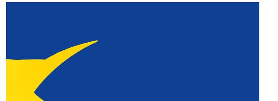 Parti Fédéraliste Européen
