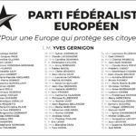 Buletin_Vote_Europeennes_2019