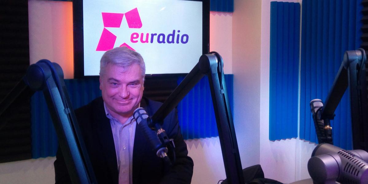 Euradio800*400